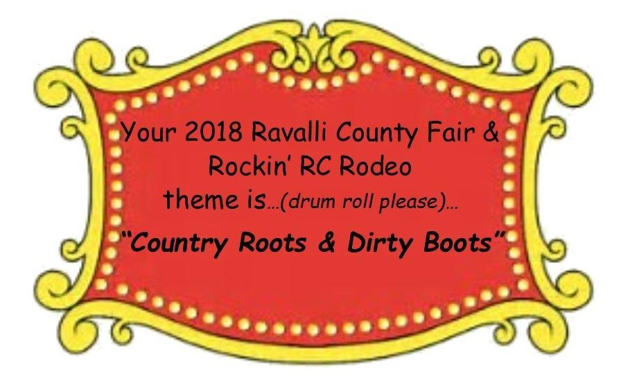 Fairgrounds ravalli county mt official website for Canyon motors subaru twin falls