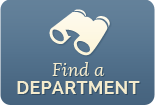 Find a Department