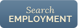 Search Employment
